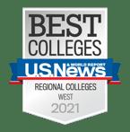 best-colleges-regional-2021
