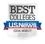 best-colleges-social-mobility-2021